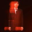テレ東音楽祭2020秋出演の宮本浩次
