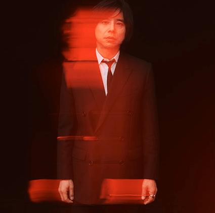 テレ東音楽祭2020秋|宮本浩次の出演時間は?タイムテーブル・セトリを紹介!