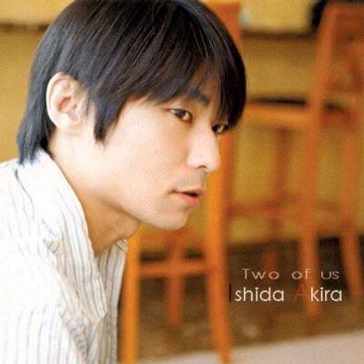 石田彰(声優)は結婚してる?気になる性格や彼女の噂・出身高校や大学などのまとめ!