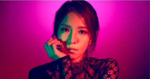 BoAの現在(2021)!結婚や韓国で歌手活動について調査!