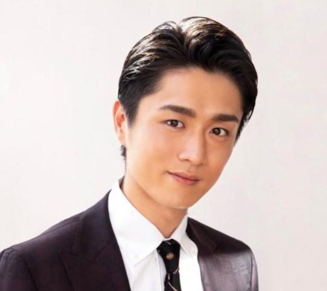 真田ナオキ プロフィールまとめ 身長・本名や年齢は?出身高校・家族構成まで徹底解説