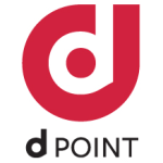 dpoint