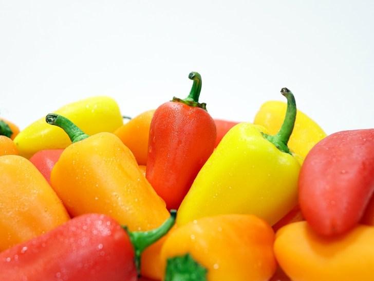 pepper-467270_1280