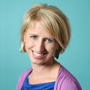 Sonja Matzinger