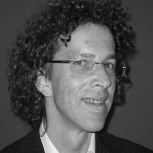 Jürgen Glaser