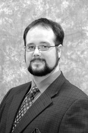 Richard L. Paquette
