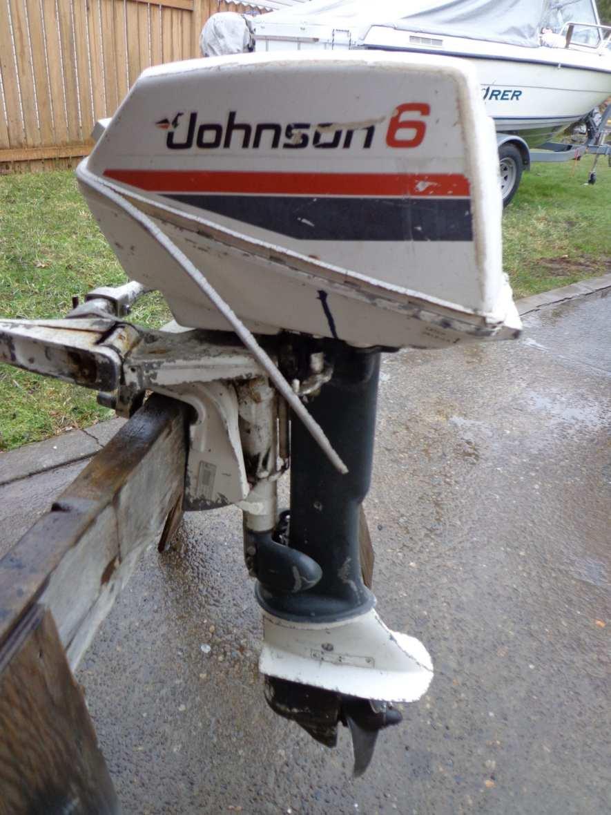 Johnson-Six-Restoration-002