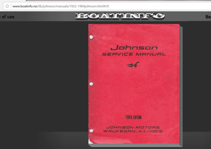 boatinfo-red-book-site-1