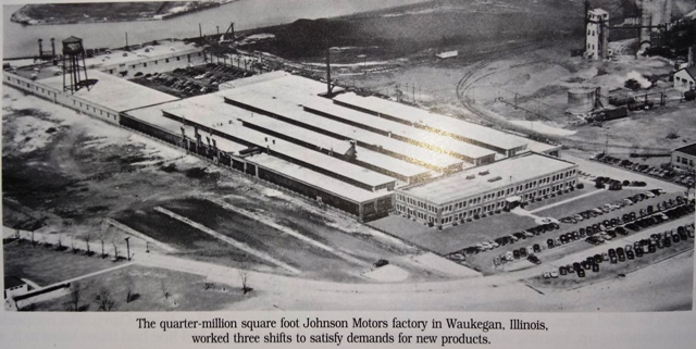 old-picture-of-OMC-plant
