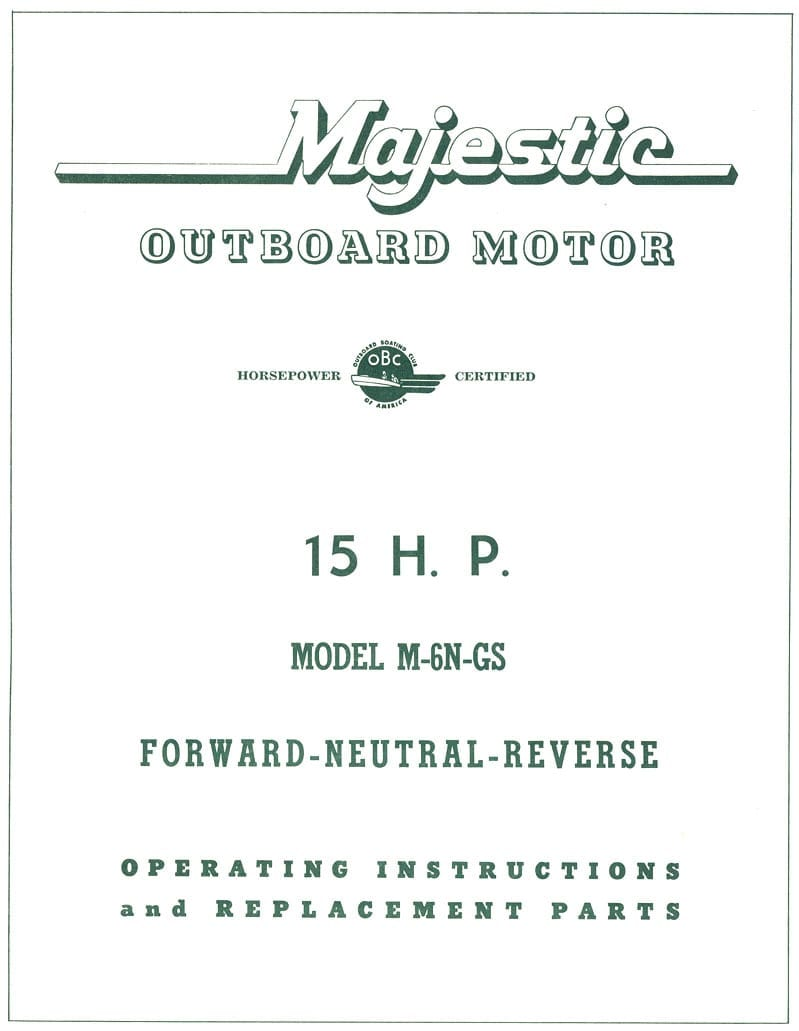Majestic-15-hp