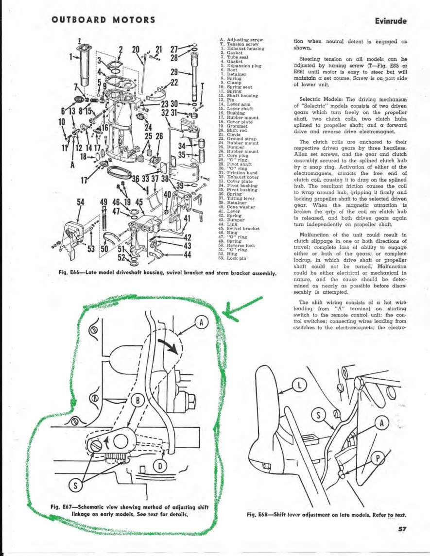 shift-linkage-2-of-2-page-001