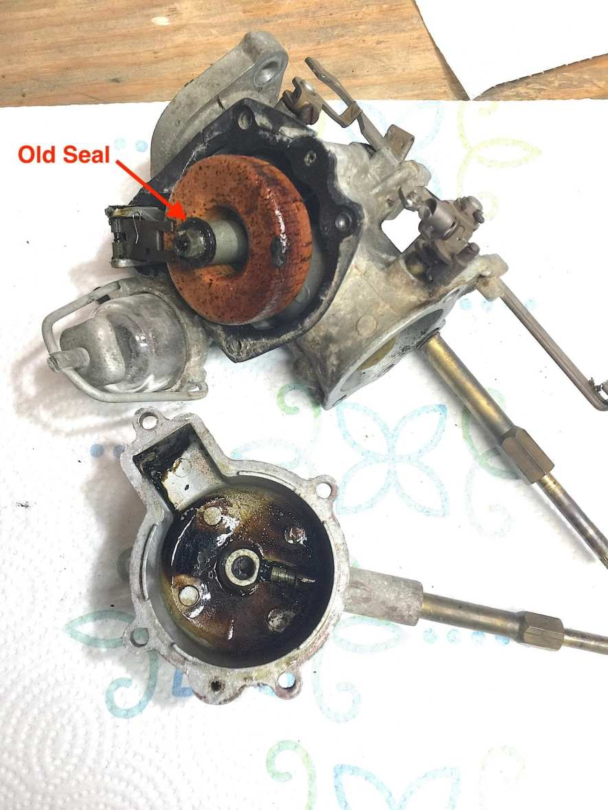 RD18-Carb-Opened