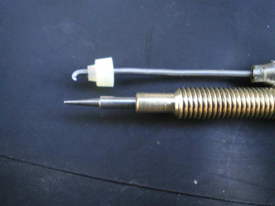 Carb-Bearing-Tool