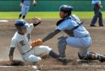 青森県 弘前学院聖愛が初優勝 春季県高校野球