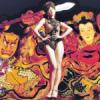 日本を代表する夏祭り青森「ねぶた」とコラボ   椎名林檎