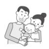 新<プレミアム商品券>青森県は子育て世帯応援