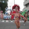 十和田サンバカーニバル2015 in AOMORI