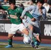 高校サッカー 青森山田 ヒーロー 奇跡のゴールに感動した!
