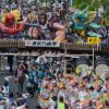 東北六魂祭 最新情報 「ハネト」で飛躍をin AOMORI