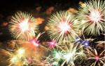 第62回「青森花火大会 2016」の実施要項のお知らせ。(有料席チケット7月11~販売!)