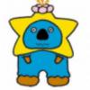 JR東日本「青森・函館キャンペーン」でラッピング車両 6月下旬から発車!ポッポー!