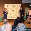 第18回青森県将棋まつり!の結果情報!