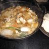 青森県の有名ご当地グルメ6選まとめ!マグロ丼&これだけは食べておきたい!