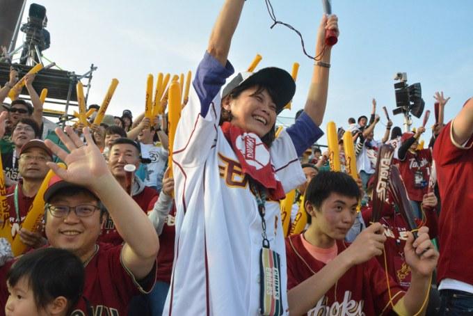 【 夏の高校野球】青森大会の日程と出場 …