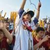 弘前「はるか夢球場」でプロ野球・1軍戦/29年越しの夢かなう「楽天VSオリックス」(6月28日)