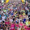 2017 第15回「弘前・白神アップルマラソン」開催!⦅10月01日⦆