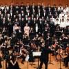 お知らせ=第7回 東日本大震災復興支援 第九演奏会@2017年12月24日