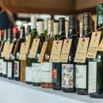 八戸で自然派ワインのフェス〈Bon! Nature 2018〉開催!2018/09/23
