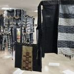 東京・浅草「アミューズミュージアム」最後の特別企画「南部さしこ展」