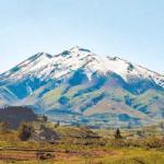 30年ぶりの岩木山の記念日祝おう 山頂で特別な御朱印も!