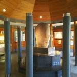 かつて日本の真ん中は青森だった? 「日本中央の碑」にまつわる奇妙な伝説