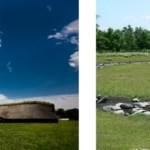 もうすぐ世界遺産!北海道・北東北の縄文遺跡群を巡る周遊マップ登場!