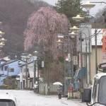青森 南部町 現金支給で飲食店を支援 新型コロナウイルス