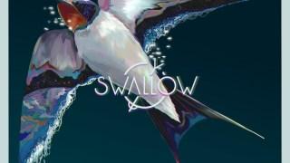 SWALLOW、高校バスケ最大の祭典「SoftBank ウインターカップ2020」のテーマソングに決定!