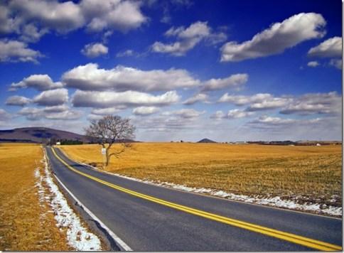 road_617