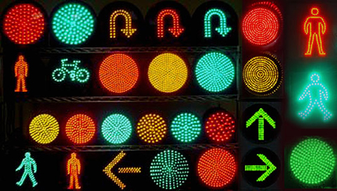 led-traffic-light-taiwan