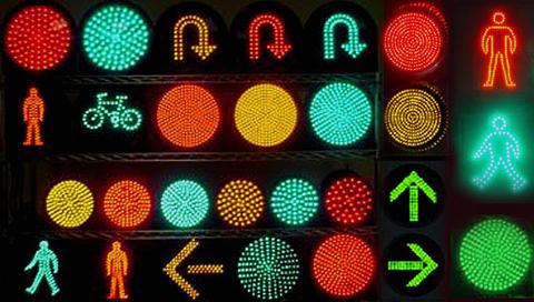 led-traffic-light-taiwan