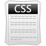 記事をcssのspanタグでサッと装飾してみましょう