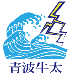 西勇輝ピッチング練習再開 今季中の復活へ