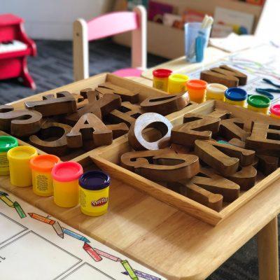 10 Steps to Start a Homeschool Group