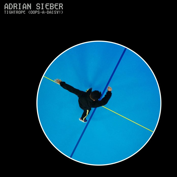 adrian-sieber-tightrope-singlecover-1577522626013
