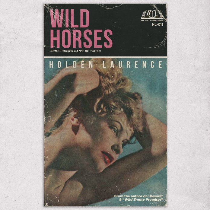 wild-horses-final-copy-submithub-1578424352562