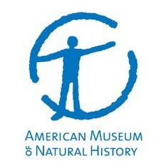 Bons plans New York: Le Musée d'histoire Naturelle