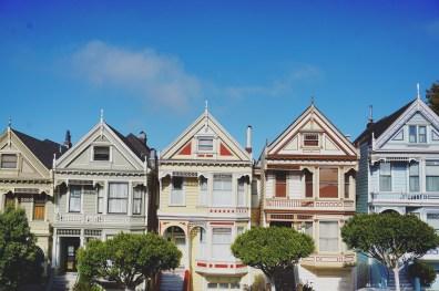 Que voir à San Francisco ?
