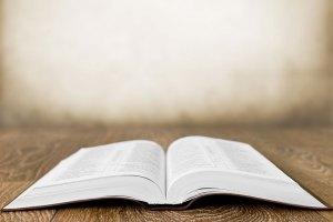 jw-scripture