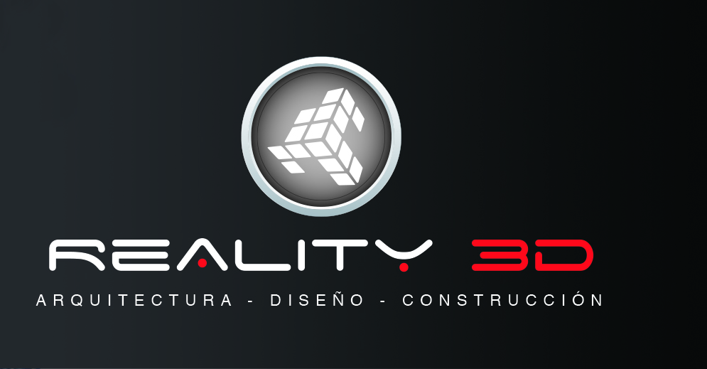 Reality 3D